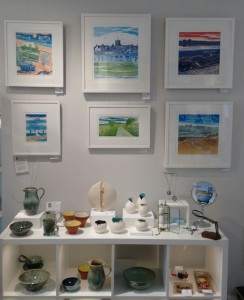 Shoreham Gallery