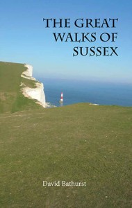 Sussex-Walks-cover-front