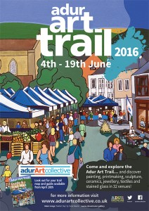 art-trail-2016-poster